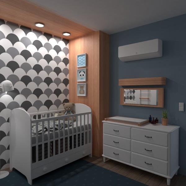 photos appartement maison décoration chambre à coucher chambre d'enfant idées