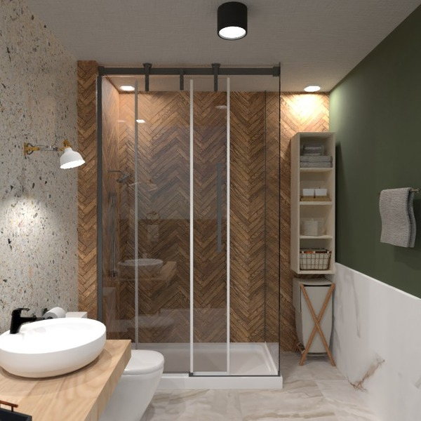 photos apartment house decor bathroom architecture ideas