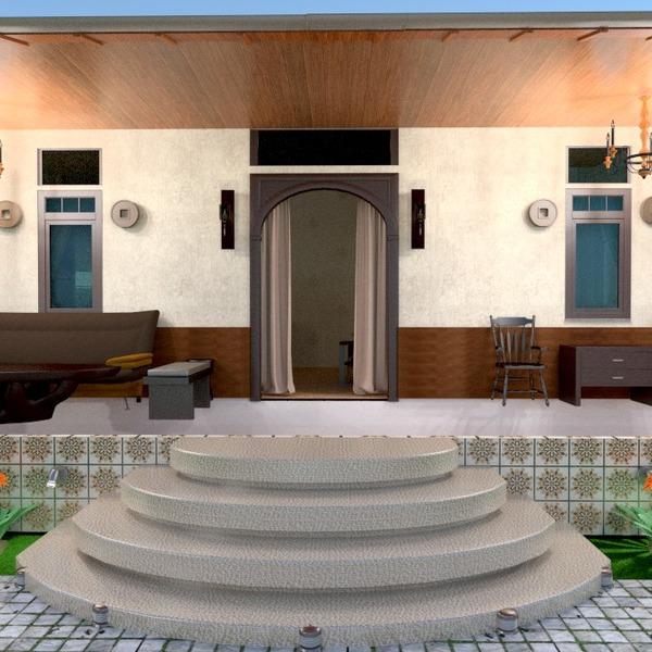 fotos terrasse mobiliar dekor outdoor ideen