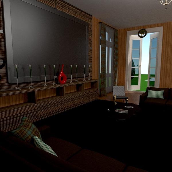 zdjęcia mieszkanie dom wystrój wnętrz zrób to sam architektura pomysły