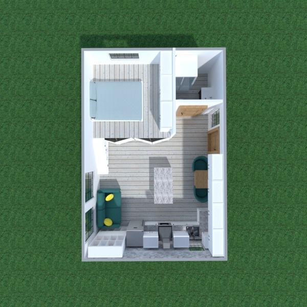 fotos apartamento muebles decoración cuarto de baño dormitorio salón cocina arquitectura trastero estudio ideas