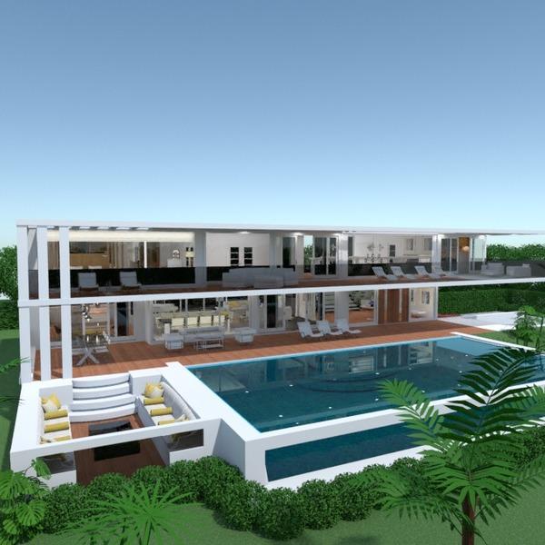 photos maison décoration diy eclairage rénovation maison architecture idées