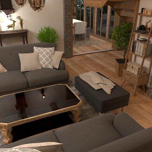 photos decor living room kitchen lighting landscape ideas