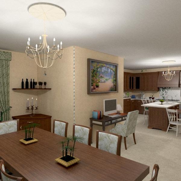 fotos haus mobiliar dekor küche beleuchtung landschaft haushalt esszimmer ideen
