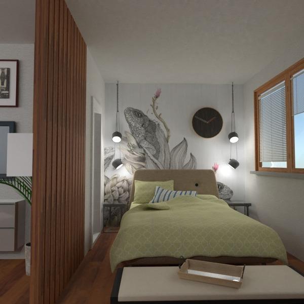 photos maison chambre à coucher idées