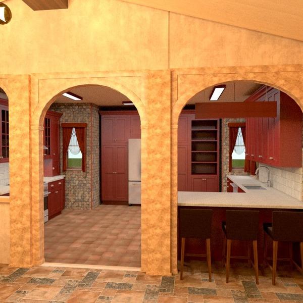 fotos cozinha reforma sala de jantar ideias