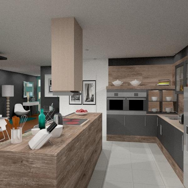foto casa arredamento decorazioni angolo fai-da-te garage cucina illuminazione famiglia sala pranzo idee