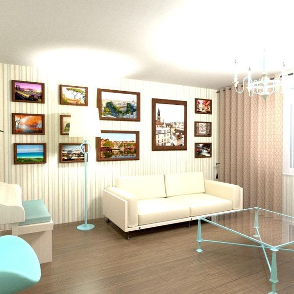 photos appartement salon idées