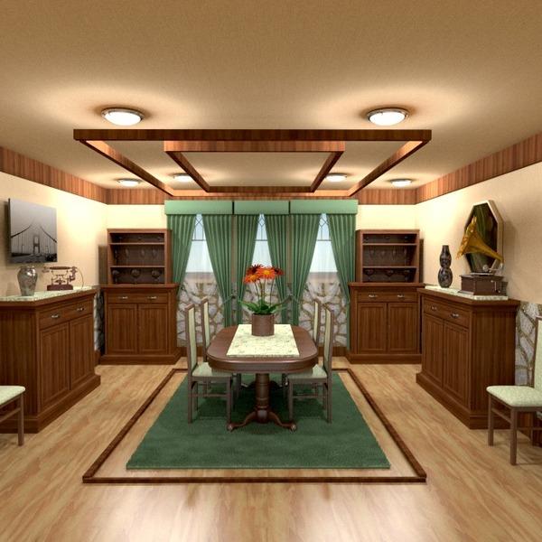 fotos haus mobiliar dekor esszimmer ideen