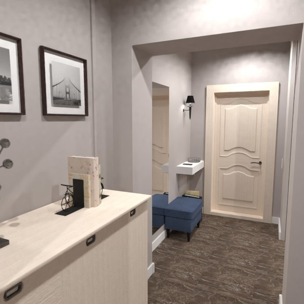 zdjęcia mieszkanie meble wystrój wnętrz przechowywanie wejście pomysły