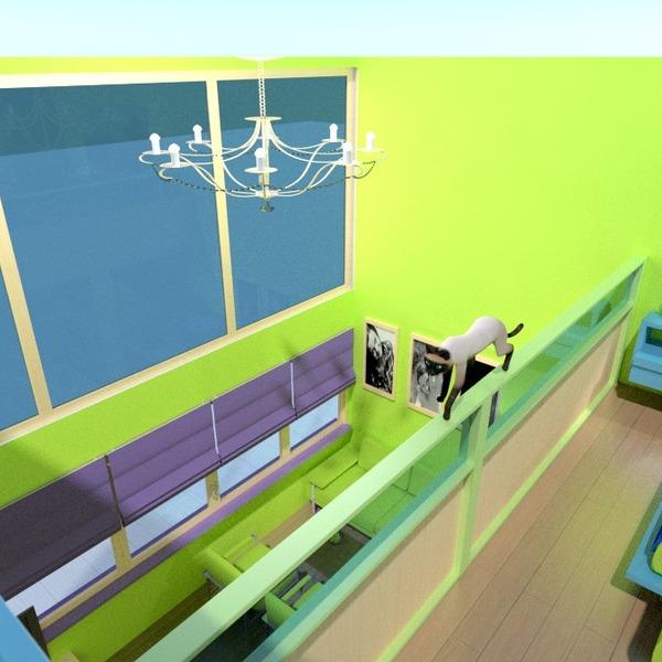 nuotraukos butas terasa dekoras miegamasis eksterjeras apšvietimas аrchitektūra studija idėjos