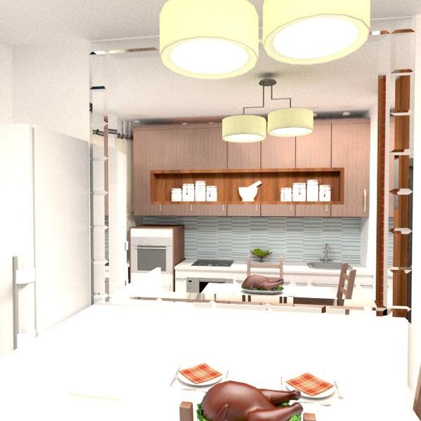 fotos apartamento casa muebles decoración bricolaje cocina iluminación reforma hogar comedor trastero estudio ideas