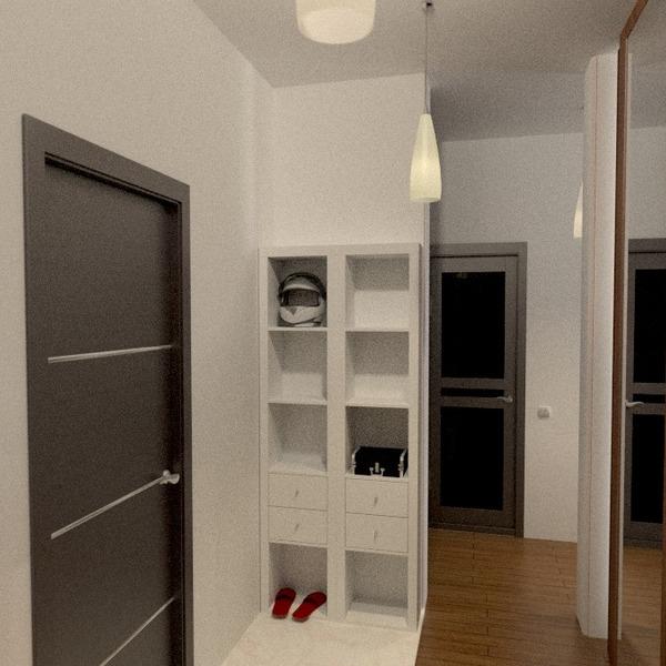 photos apartment house furniture decor diy office lighting renovation storage entryway ideas