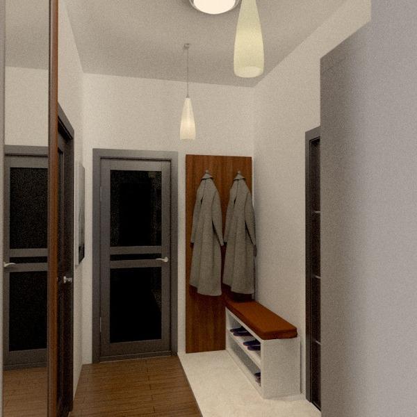fotos apartamento casa muebles decoración bricolaje iluminación reforma trastero descansillo ideas