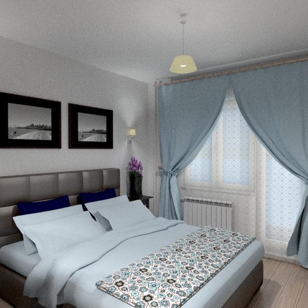 fotos apartamento casa muebles decoración bricolaje dormitorio iluminación reforma ideas