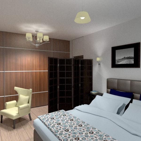 photos apartment house furniture decor diy bedroom lighting renovation storage ideas