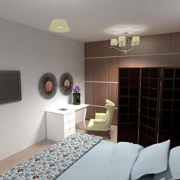 fotos apartamento casa muebles decoración bricolaje dormitorio iluminación reforma trastero ideas