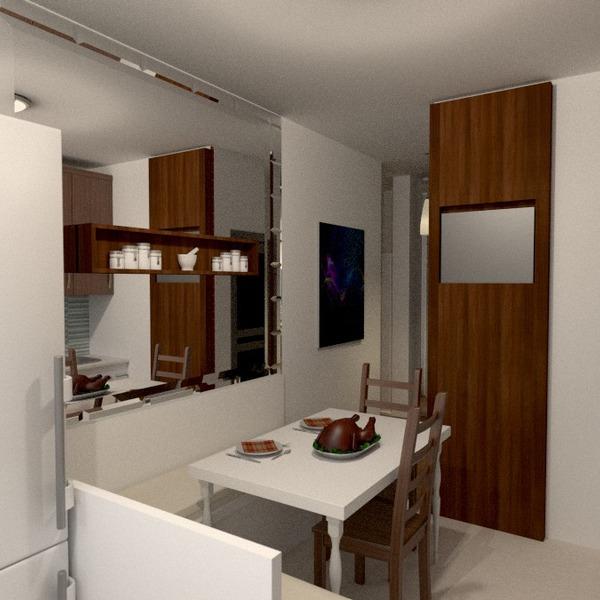 photos apartment house furniture decor diy kitchen lighting dining room storage ideas
