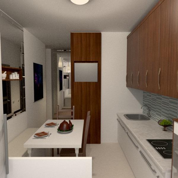 photos apartment house furniture decor diy kitchen lighting household dining room storage ideas