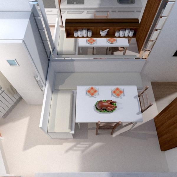 fotos apartamento casa muebles decoración bricolaje cocina iluminación reforma hogar comedor trastero ideas