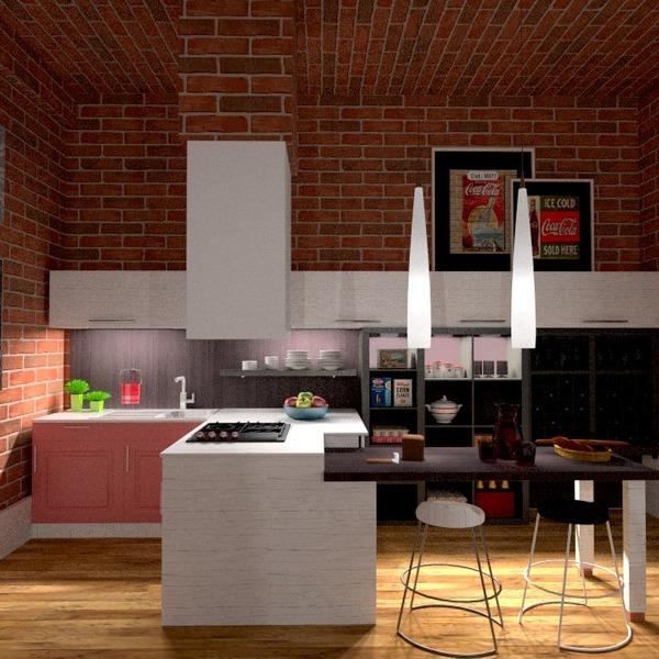 zdjęcia mieszkanie meble oświetlenie architektura pomysły