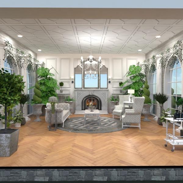 photos meubles décoration eclairage architecture studio idées