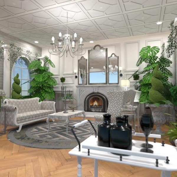 fotos mobílias decoração iluminação arquitetura estúdio ideias