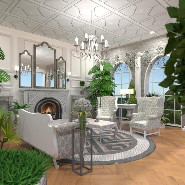 fotos mobílias decoração arquitetura estúdio ideias