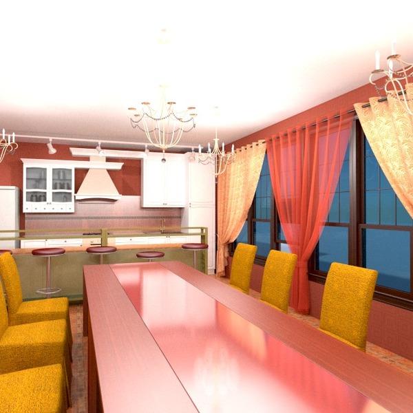 nuotraukos namas baldai dekoras pasidaryk pats virtuvė apšvietimas namų apyvoka kavinė valgomasis idėjos