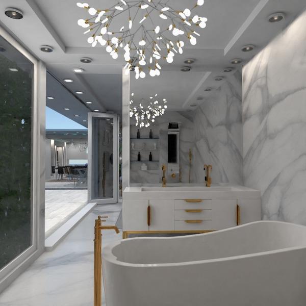 nuotraukos namas vonia miegamasis svetainė apšvietimas idėjos