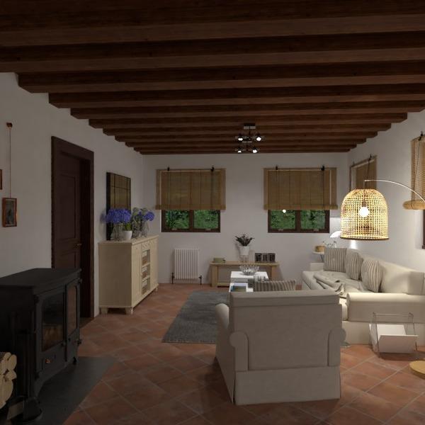 идеи дом гостиная идеи