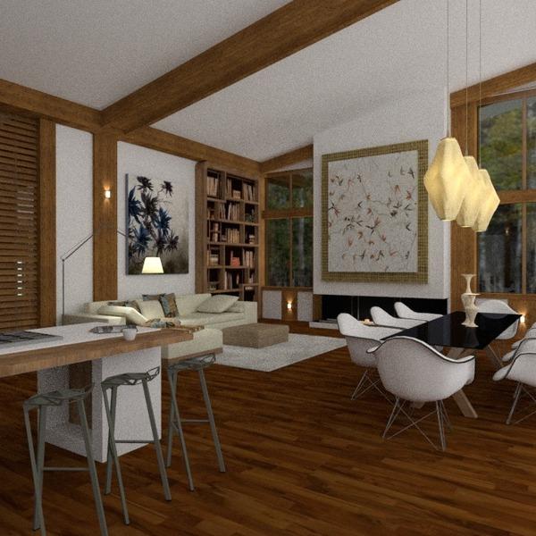 fotos wohnung haus terrasse mobiliar dekor do-it-yourself wohnzimmer küche outdoor beleuchtung renovierung landschaft esszimmer architektur lagerraum, abstellraum studio ideen