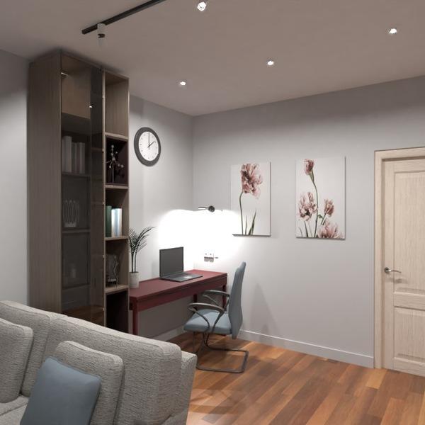 fotos wohnzimmer büro lagerraum, abstellraum ideen