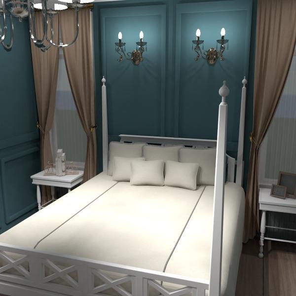 идеи дом декор спальня техника для дома идеи