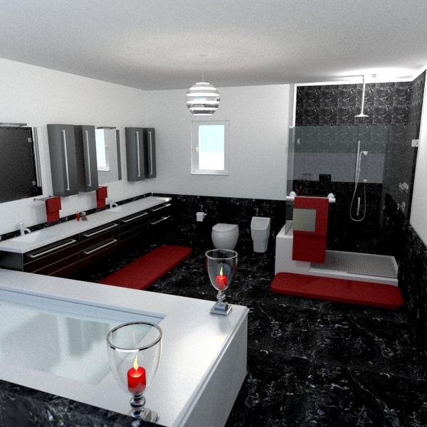 fotos apartamento casa decoración cuarto de baño ideas