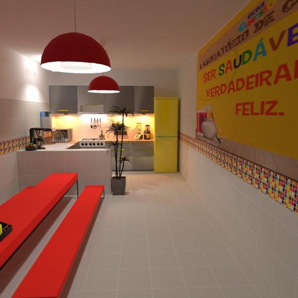 nuotraukos dekoras virtuvė renovacija namų apyvoka idėjos