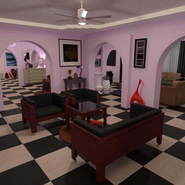 nuotraukos butas dekoras svetainė аrchitektūra idėjos