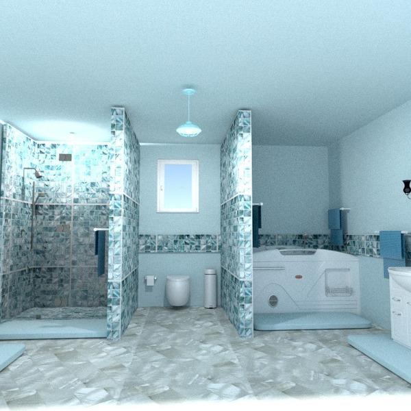 fotos apartamento casa cuarto de baño arquitectura ideas