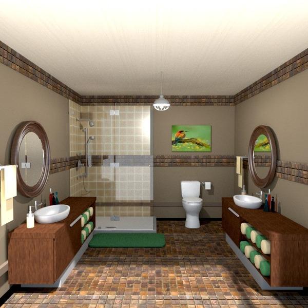 foto appartamento casa arredamento decorazioni bagno illuminazione architettura ripostiglio idee