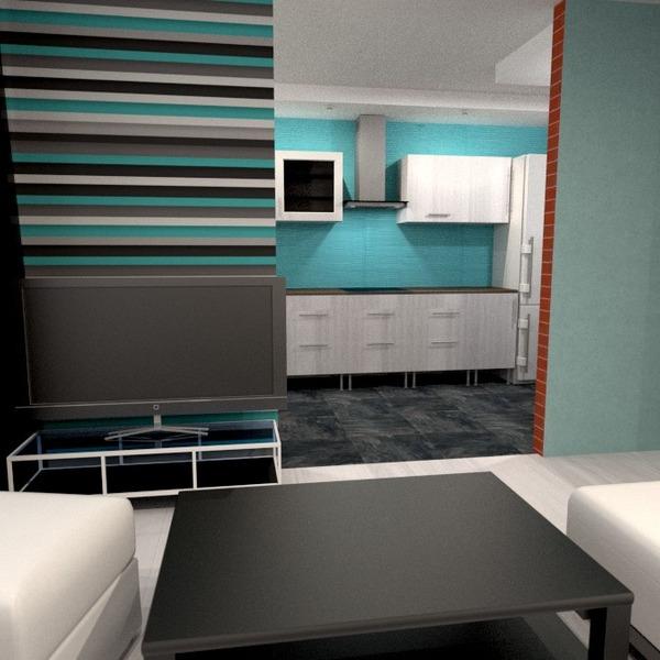 fotos apartamento casa muebles decoración salón estudio ideas