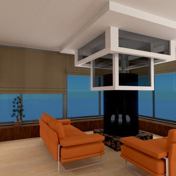 fotos apartamento decoración dormitorio salón iluminación ideas