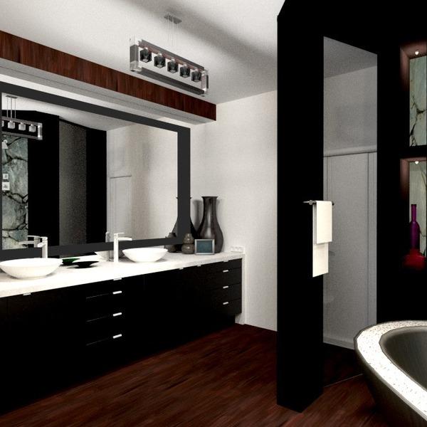 fotos apartamento decoración cuarto de baño iluminación ideas