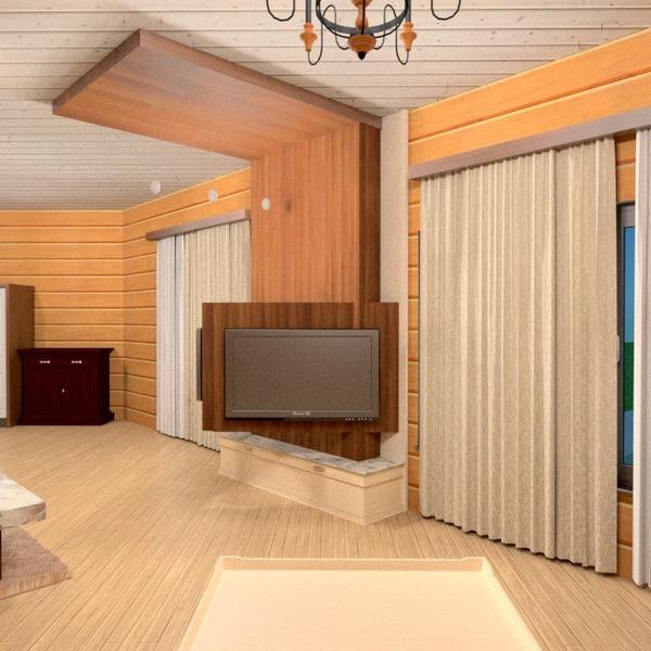 photos appartement maison maison idées