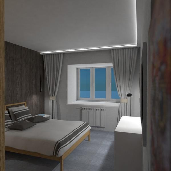 fotos wohnung haus mobiliar dekor do-it-yourself schlafzimmer kinderzimmer büro beleuchtung renovierung lagerraum, abstellraum studio ideen