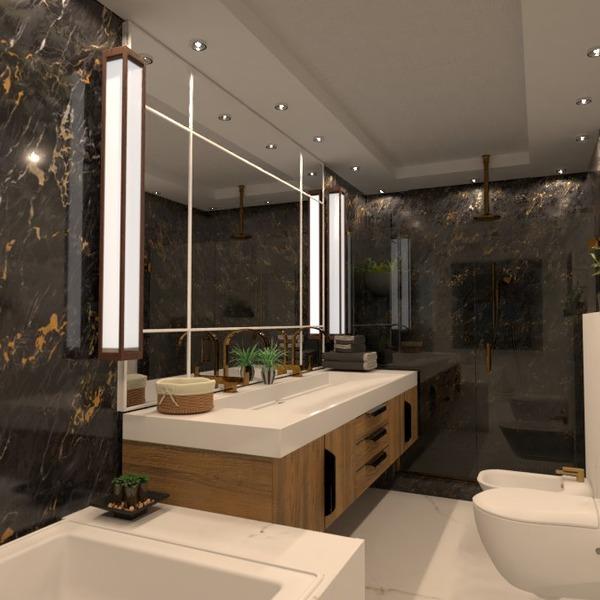 nuotraukos vonia renovacija аrchitektūra idėjos