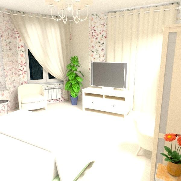 foto appartamento casa veranda arredamento decorazioni angolo fai-da-te camera da letto saggiorno illuminazione ripostiglio monolocale idee