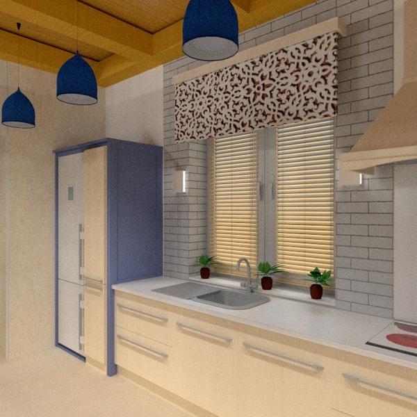 foto appartamento casa veranda arredamento decorazioni angolo fai-da-te cucina illuminazione rinnovo sala pranzo ripostiglio monolocale idee