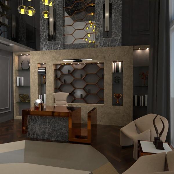 foto appartamento arredamento decorazioni studio illuminazione idee