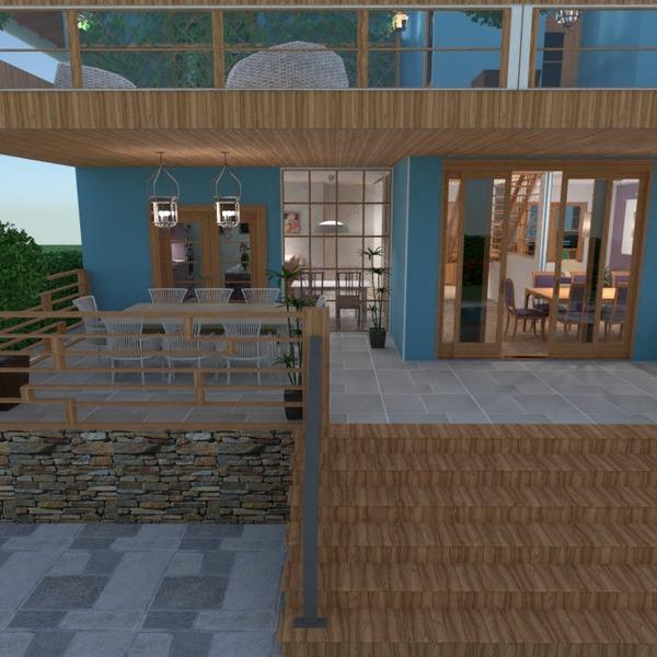 photos appartement maison terrasse meubles décoration diy eclairage paysage salle à manger architecture espace de rangement idées