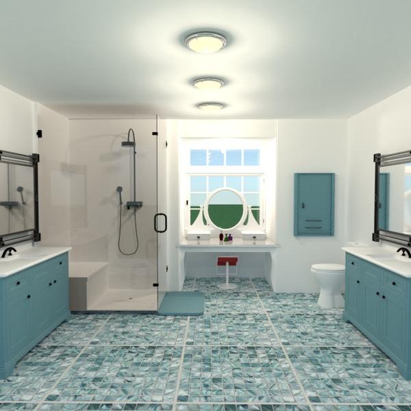 zdjęcia dom wystrój wnętrz łazienka oświetlenie architektura przechowywanie pomysły